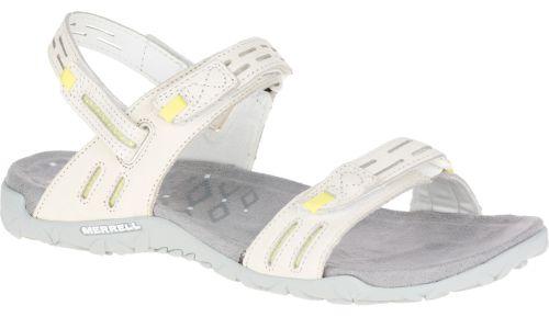 detaljer for bedste sneakers stort udvalg Merrell sandaler | Find sommersko på nettet | CAMPZ.dk