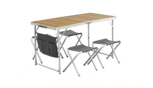 Moderigtigt Campingborde | Find forskellige borde på nettet | CAMPZ.dk MF37