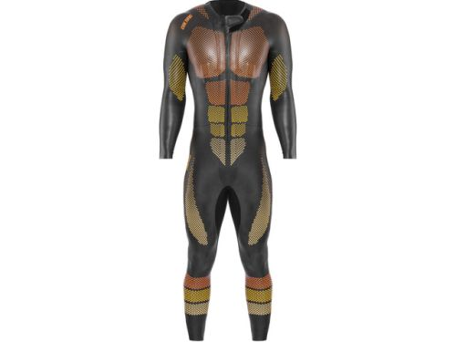 Colting Wetsuits SR02
