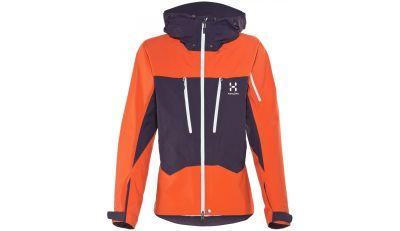 76523882 Haglöfs jakker   Find outdoortøj på nettet   CAMPZ.dk