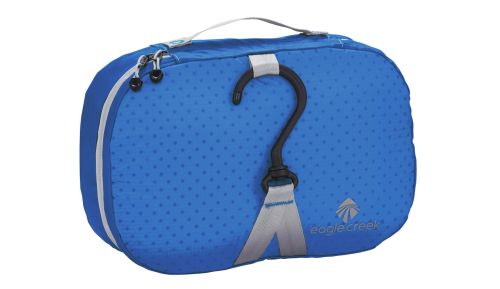Eagle Creek Pack-It Specter Wallaby