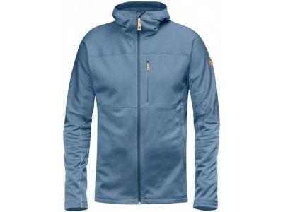 bb8396c0 Outdoorbeklædning | Find, jakker, bukser mm. på nettet | CAMPZ.dk