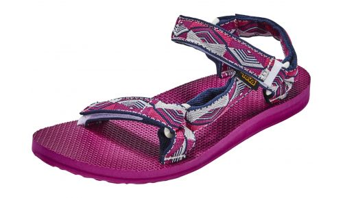 2b929e0ecd37 Både børn og voksne har brug for sandaler