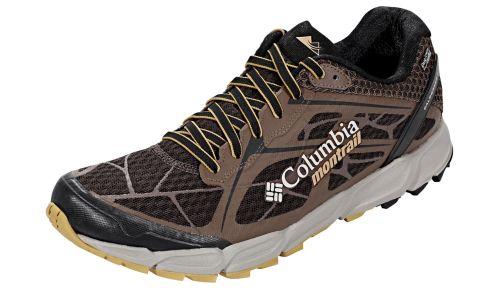 25a163fc181 Columbia sko | Find sandaler, vinter- & sportssko på nettet | CAMPZ.dk