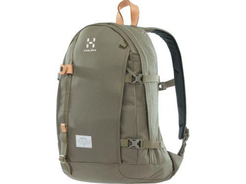 32bf8e2f1e3 Haglöfs rygsække & tasker | Find outdoortasker på nettet | CAMPZ.dk