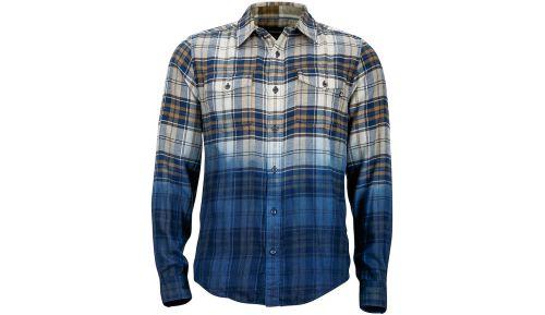 5ea5c6c2 Skjorter til herrer | Find tøj på nettet | CAMPZ.dk