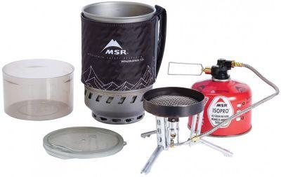 Brugt Mini Gasgrill : Grill find campingudstyr online campz.dk